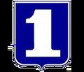 1st ARVN Division.png