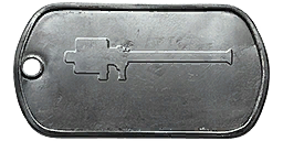 File:BF4 FIM-92 Stinger Master Dog Tag.png
