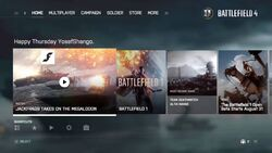 BF4 New Main Menu.jpg