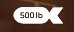 BFV 2x 500LB Bombs 2