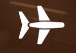 BFV Glider Bomb