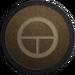BFV Recon Emblem