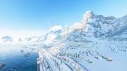 Narvik 55