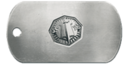 BF4 Conquest Dog Tag