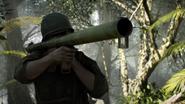 BF5 M1A1 Bazooka Trailer 3