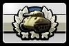 BFH Tank Mastery III