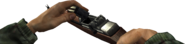 BFVWW2 M1 Garand Reload 1