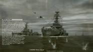 BFVWWII Wake Loading