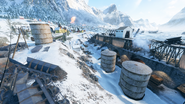 Narvik 42