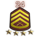 File:Rank 24.png