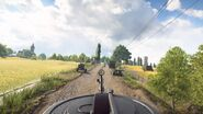 Staghound gunner 2 view BF5