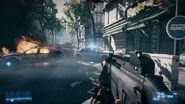 800px-Battlefield 3 Paris