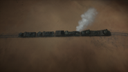 BF1 Armored Train Top
