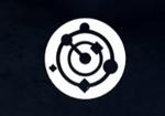BFV Radar Package 1