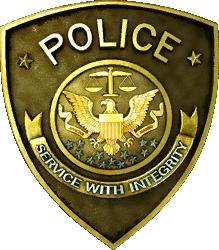 File:Law Enforcement.png