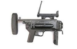 M320 IRL