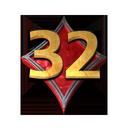 Rank32-0