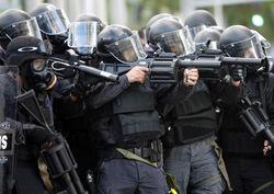 Riot Police.jpg