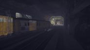 Train Dodge 24