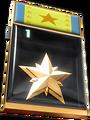 2142 goldstar.png