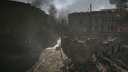 Amiens Plaza Ruin 02