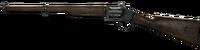 BF1 Pieper Carbine