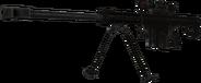 BF2 M82 Render 1