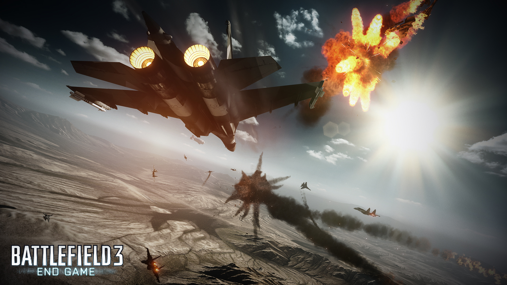 Image bf3 end game air superiority 02 waterg battlefield bf3 end game air superiority 02 waterg voltagebd Images