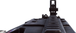 BF4 M60-2