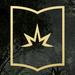 Battlefield V Into the Jungle Mission Icon 05