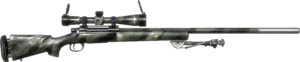 M24sniper