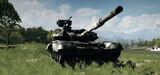 T90-2
