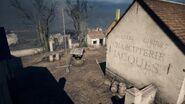 Verdun Heights Samogneux Village 04