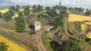 Arras 05