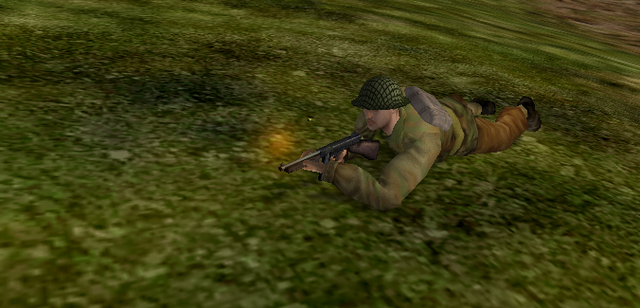 File:BF1942 CANADIAN SOLDIER.png