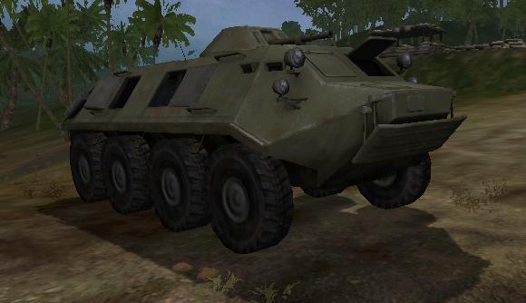 File:BF Vietnam vehicles BTR 60.png