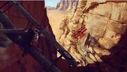 Battlefield 1 Concept Art 4