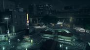 Chinatown 30
