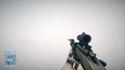 M40A5 PK-A