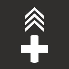 File:Medic Enlistment.png