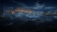 Nivelle Nights 36