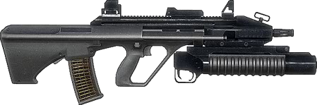 File:Stg77aug.png