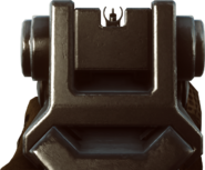 AK-12 iron sights BF4