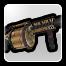 BFH Gamestop M32 MGL
