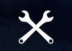 BFV Pineapple Wrench