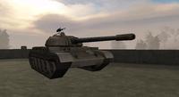 BFV T-54