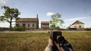 M1903 Marksman BF1