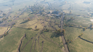 Panzerstorm 34