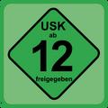 USK ab 12.png