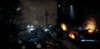 Uprising screen 3